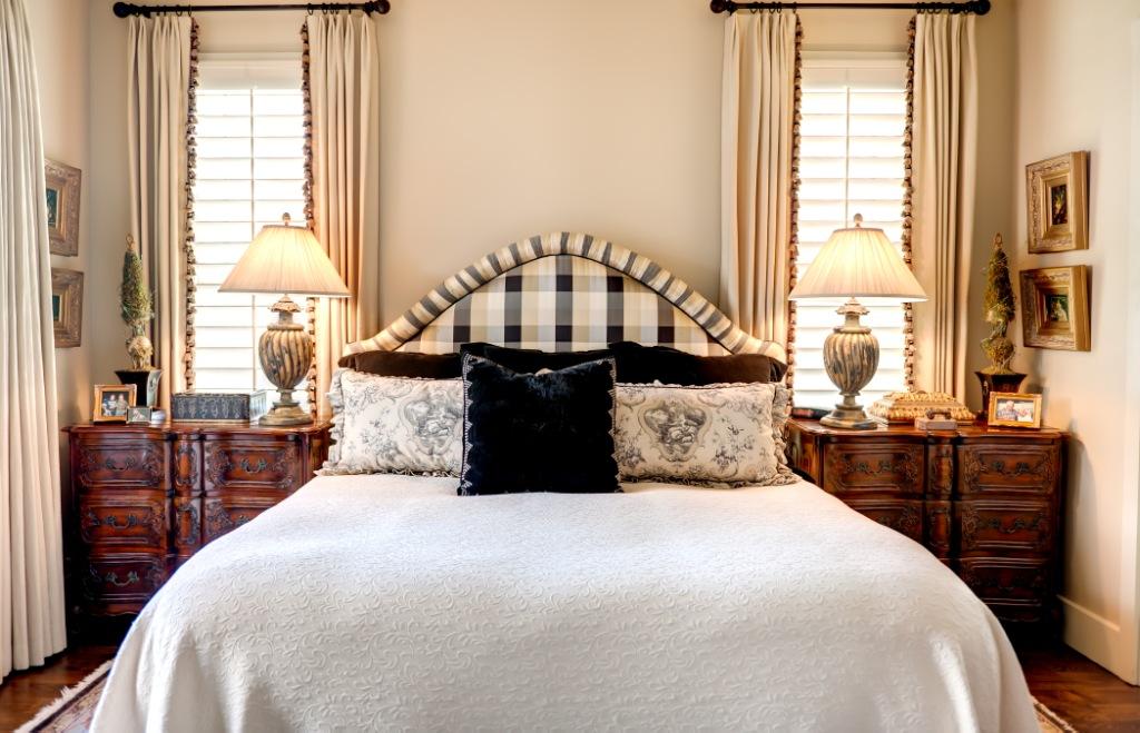 c9-Master Bedroom