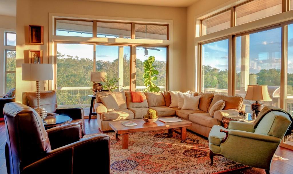 c-living room
