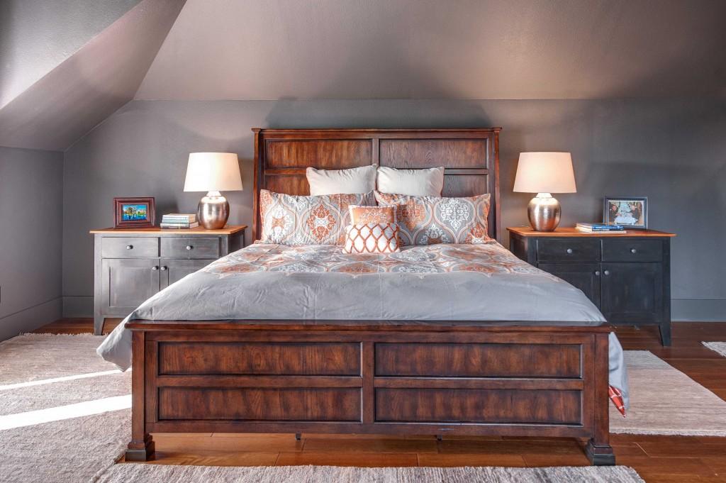 c-master bedroom